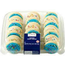mother u0027s original circus animal cookies 12 oz walmart com