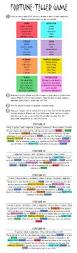 funny mad libs for adults printable google search teaching