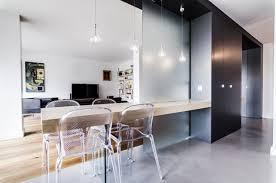 bar pour separer cuisine salon bar pour separer cuisine salon rutistica home solutions