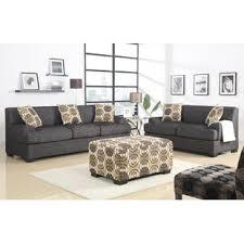 Modern Living Room Sets Modern Living Room Sets Allmodern
