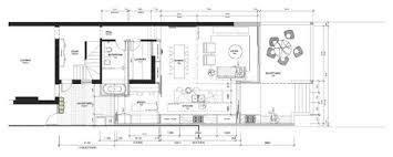 average size kitchen island average size kitchen island one 51 place apartment homes in