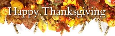 thanksgiving border images thanksgiving clip borders happy
