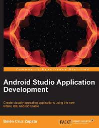 free ebook downloads for android android studio application development free ebook dl