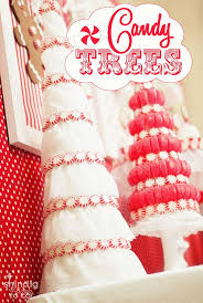 19 best candy christmas trees images on pinterest candies candy