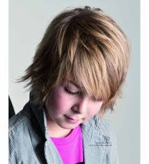 long hair boys haircuts popular long hairstyle idea
