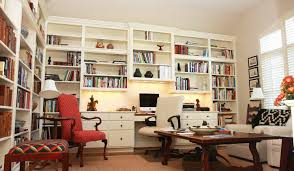 beautiful home libraries office home office shelves beautiful home office desk bookcase