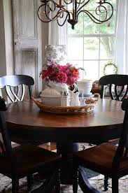 kitchen table centerpiece ideas exclusive kitchen table centerpieces m46 for your home decor