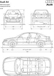 audi a4 length audi a4 b5 8d 1996 2001 faq frequently asked questions and