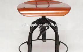 Linon Home Decor Bar Stools Bar Red Bar Stools Stunning Orange Bar Stools Linon Red 01 Kd U