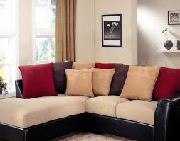 delta sofa and loveseat sofa and loveseat set under 600 500 easycrafts4fun