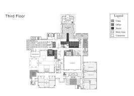 floor plans sydney directions to w u0026l law washington and lee university