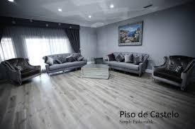 Laminate Hardwood Floor Amazon Wood Hardwood Floors In San Diego Authorized Hardwood
