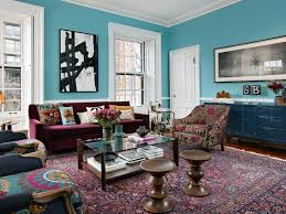 Turquoise Living Room Decor Turquoise Living Room
