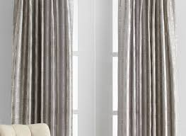 Wool Drapes Drapery Panels Curtains U0026 Window Panels Z Gallerie