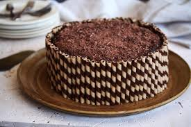 download chocolate cakes recipes food photos