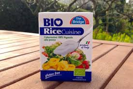 rice cuisine veganoo vegan reviews review the bridge rice