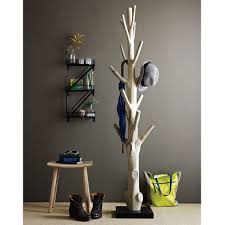 decorative items for home housewarming uncommongoods unusual