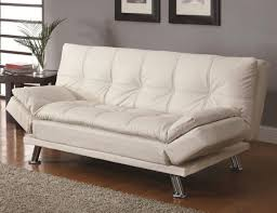 Simmons Upholstery Furniture Delicate Simmons Upholstery Furniture Company Tags Simmons