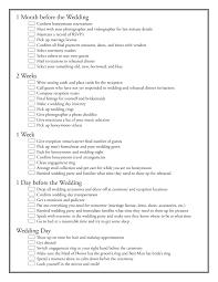 bank wedding registry emejing ultimate wedding registry checklist pictures styles