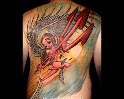 index of wp content gallery tattoos