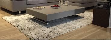 tappeti vendita tappeti moderni on line idee di design per la casa gayy us