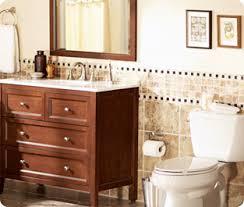 Home Depot Bathroom Home Furniture Ideas - Home depot bath design