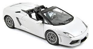 lamborghini gallardo lp560 4 spyder lamborghini gallardo lp560 4 spyder diecast model legacy motors