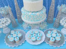 frozen party kara s party ideas frozen birthday party