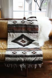 plaids pour canapé trouvez le meilleur plaid pour canapé en 44 photos