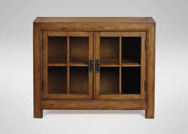 curio cabinet excellent ethanlen curio cabinet image