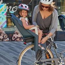 siege bebe velo polisport siège vélo enfant et porte bébé fixation cadre sur tige de selle