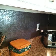 56 best julie ideas images on pinterest tile decals embossed