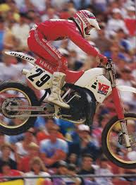 youtube motocross freestyle my favorite pics of the doctor doug dubach moto related