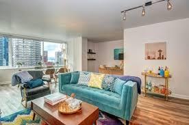 2 bedroom apartments for rent in seattle wa 400 rentals u2013 rentcafé