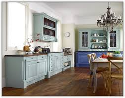 100 faux kitchen cabinets cabinet doors kitchen cabinet
