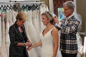 Brides Archives Bridals By Lori by Say Yes To The Dress Atlanta U0027 January 22 Episodes Feature Bert