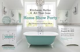 antiques home show featuring miller gaffney charleston home