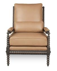 oversized fabric chair with ottoman accent chair chair with matching ottoman patterned chair and