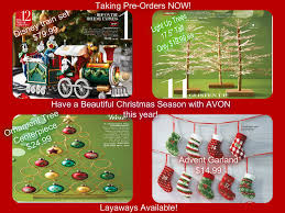 Decorating Your Home For The Holidays Decorating Your Home For The Holidays With Avon Wendy U0027s Beauty Biz