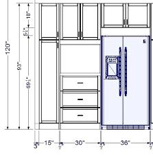 Bathroom Cabinets Ikea by Ikea Tall Cupboard U2013 Telefonesplus Com