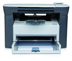 printable area old os which is the best printer for home use quora