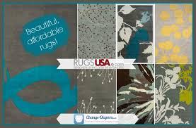 Area Rugs Usa My Rugsusa Area Rug Stylish Affordable
