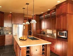 kitchen cabinets huntsville al kitchen of cabinets appliances