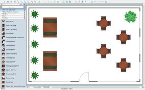 Home Design Software Free For Mac Home Design Restaurant Floor Plans Software Design Your