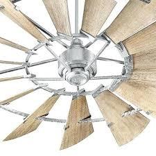 72 inch ceiling fan home depot 72 ceiling fan also inch ceiling fan download image 72 inch ceiling