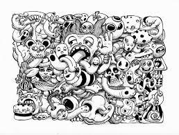 tutorial doodle art picsay pro doodle jpg 800 607 doodle pinterest doodles