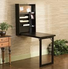 wall mounted fold down desk plans wall mounted folding desk plans home design ideas