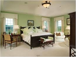 bedroom fresh black and gold master bedroom decor color ideas