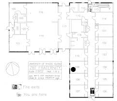 adams homes jacksonville floor plans home design and style