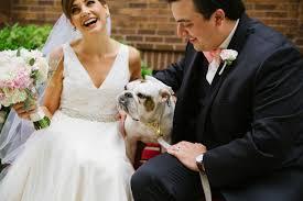 Photographers Madison Wi Milwaukee Wedding Photographers Milwaukee Wi Milwaukee Madison
